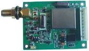 无线数传模块(低功率无线模块)