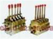 操纵阀·液压单向阀·双向锁、单向锁系列