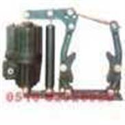 液压块式制动器