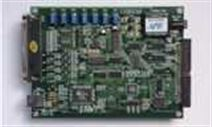 科日新USB采集卡