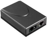 BS908-485接口远距离无线网关