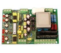 智能(电动执行器)控制模块