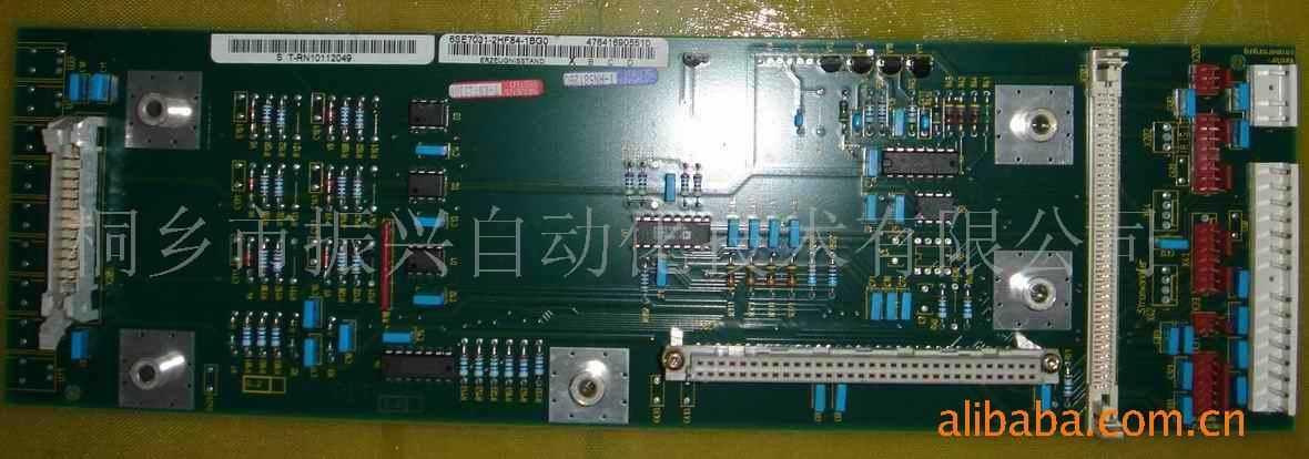ct2002f变频器接线图