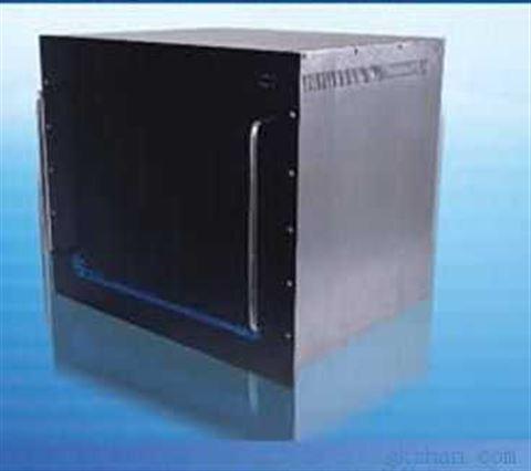 高密度矩阵控制系统