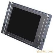开架式LCD显示屏