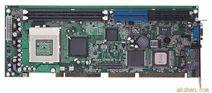 全长CPU卡