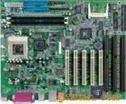 ATX工控母板