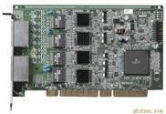 PC104网络模块