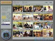 D注册送59短信认证网络监控系统