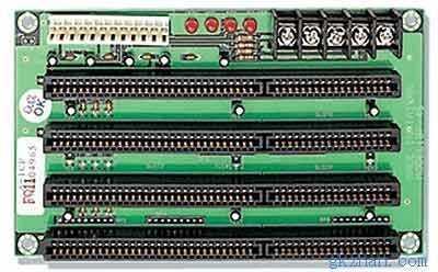 电路板 内存 内存条 400_248
