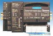 GE Fanuc PLC(VersaMax 產品)