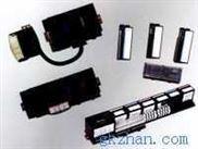 GE Fanuc PLC(Field Control I/O產品)