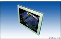 车载式加固型工业级LCD显示器