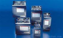 控制柜嵌入式工业 PC  C61xx