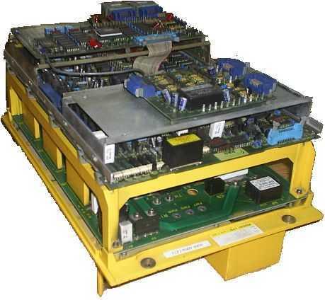 电路板 机器设备 459_424