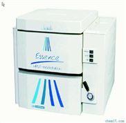ESSENCE 新型一体式液相色谱系统------四元高压梯度系统
