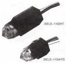 ELS-1100光电液位开关