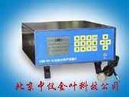 电脑振动噪声测量仪