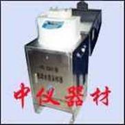 (混采便携式)自动水质采样器