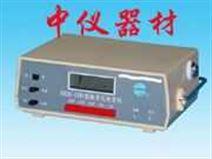 数字式电导率仪