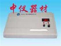 双光数显测汞仪