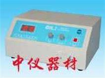 溶氧测定仪