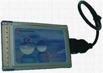 PCMCIA彩色黑白图像采集卡,图像采集卡,工业图像采集卡,专业图像采集卡