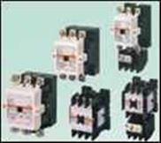 交流电磁接触器