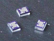 压力传感器芯片