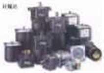 松下小马达;松下小电机;松下微型电机;进口电机