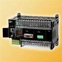 欧姆龙PLC CP1H系列