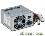 ATX工业电源