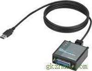 GPIB通信微型转换器