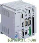 MP2300运动控制器