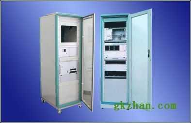 网络及服务器机柜