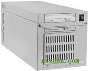 嵌入式计算机机箱