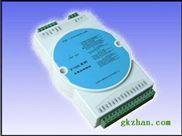 数字量输入,数字量输入模块,CAN总线继电器输出模块
