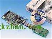 PCL-711S研华数据采集卡