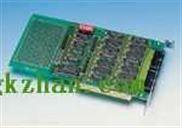 PCL-720+研华数据采集卡