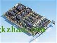 PCL-833编码器和计数器卡