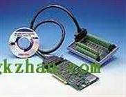 PCI-1710HG多功能数据采集卡