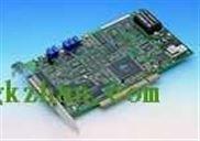 PCI-1710L研华数据采集卡
