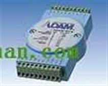 研华数据采集模块,研华模块,热电偶输入模块