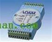 ADAM-4016研华数据采集模块