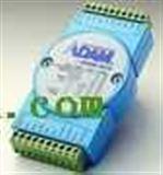 ADAM-4015研华数据采集模块,研华模块,输入/输出模块