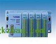 研华数据采集模块ADAM-5000/485数据采集控制系统