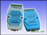 K-7120科日新USB转CAN 模块