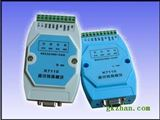 AC-7110科日新RS232/485转CAN总线模块