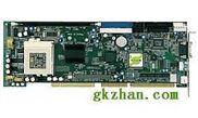 工业PIII CPU卡