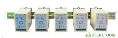 WP20熱電偶/熱電阻溫度變送器